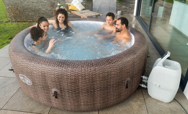 lay-z spa St moritz, freeze shield hot tub, lazy spa st moritzi hot tub Eazy Direct, klarna, laybuy, hot tub 0% finance payl8r pay monthly pay weekly hot tub low credit bnm wayfair the range cheap hot tub buy now pay later lay z spa layzspa hot tub st Moritz, inflatable financing low credit bad credit