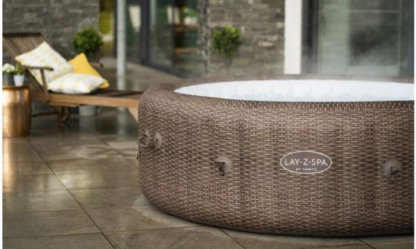 lay-z spa St moritz, side, freeze shield hot tub, lazy spa st moritzi hot tub Eazy Direct, klarna, laybuy, hot tub 0% finance payl8r pay monthly pay weekly hot tub low credit bnm wayfair the range cheap hot tub buy now pay later lay z spa layzspa hot tub st Moritz, inflatable financing low credit bad credit