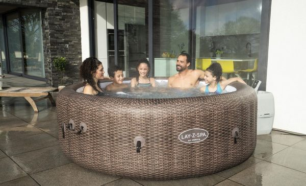 lay-z spa St moritz, freeze shield hot tub, lazy spa st moritzi hot tub Eazy Direct, klarna, laybuy, hot tub 0% finance payl8r pay monthly pay weekly hot tub low credit bnm wayfair the range cheap hot tub buy now pay later lay z spa layzspa hot tub st Moritz, inflatable financing low credit bad credit, biggest hot tub