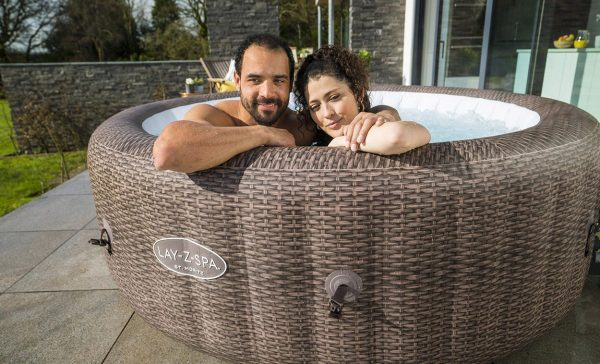 lay-z spa St moritz, freeze shield hot tub, lazy spa st moritzi hot tub Eazy Direct, klarna, laybuy, hot tub 0% finance payl8r pay monthly pay weekly hot tub low credit bnm wayfair the range cheap hot tub buy now pay later lay z spa layzspa hot tub st Moritz, inflatable financing low credit bad credit, brown