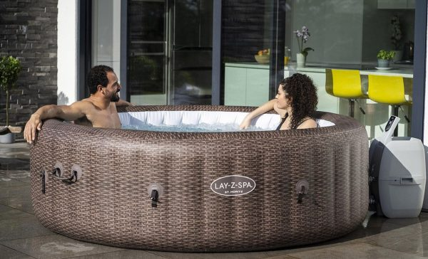 lay-z spa St moritz, freeze shield hot tub, lazy spa st moritzi hot tub Eazy Direct, klarna, laybuy, hot tub 0% finance payl8r pay monthly pay weekly hot tub low credit bnm wayfair the range cheap hot tub buy now pay later lay z spa layzspa hot tub st Moritz, inflatable financing low credit bad credit, rattan effect