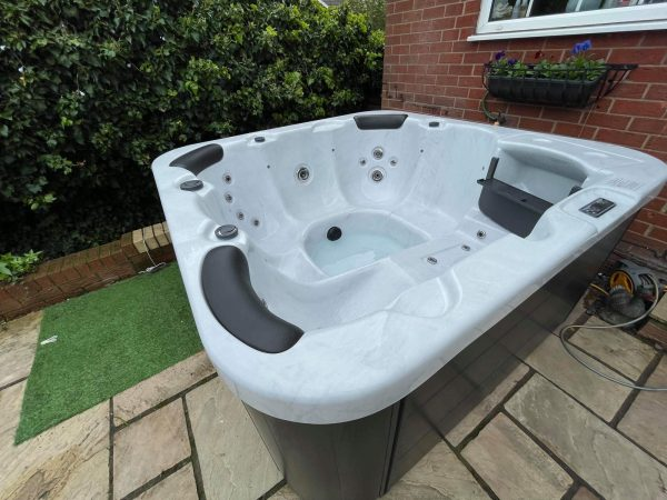 St Lucia Hot tub, Eazy Direct hot tub, hot tub finance, hot tub for sale, cheat hot tub, hot tub deals, hot tub in stock, hot tub fast delivery, hot tub collect, hot tub monthly, hot tub weekly, real hot tub, hot tub with jets, hot tub with lights, hot tub for sale, efficient hot tub