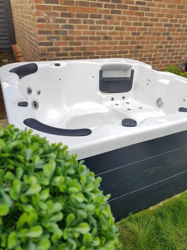 St Lucia Hot tub, Eazy Direct hot tub, hot tub finance, hot tub for sale, cheat hot tub, hot tub deals, hot tub in stock, hot tub fast delivery, hot tub collect, hot tub monthly, hot tub weekly, real hot tub, hot tub with jets, hot tub with lights, hot tub for sale, garden hot tub